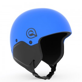 Cookie M3 Helmet