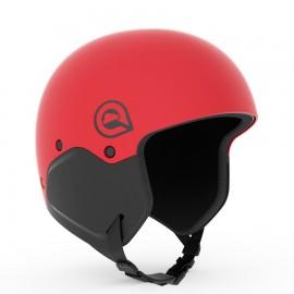 Cookie M3 Helmet