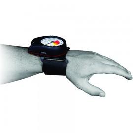 Military Altitrack Velcro Wrist Strap