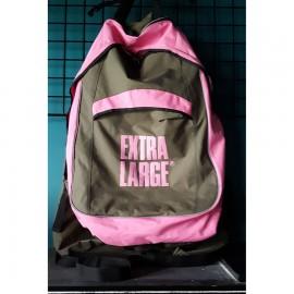 Extra Large Gear Bag