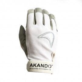 Akando Ultimate Gloves