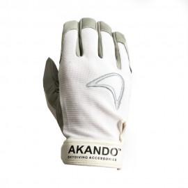 Akando Ultimate Gloves