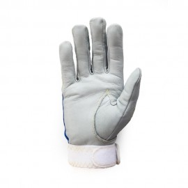 Akando Ultimate Gloves Blue