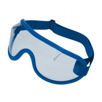 PI Super Soft Over Glasses Goggles