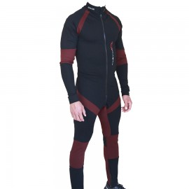 Ouragan Flash Suit