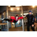 Ouragan Tunnel Instructor Suit