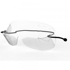 Kroops Flexi Fold Goggles