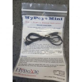 Unused Hypeye Mini