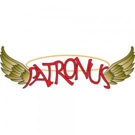 Strong Patronus Reserve