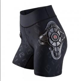 Women's Pro-X Shorts