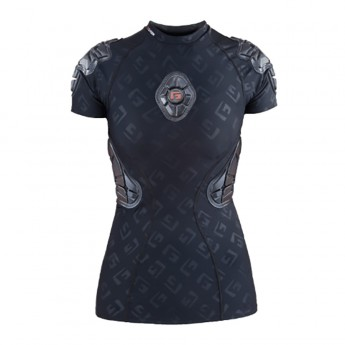 Women's Pro-X Compression Shirt