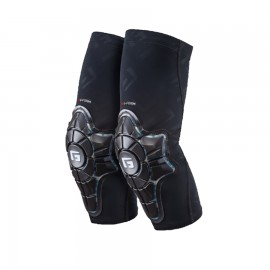 Youth Pro-X Elbow Pads