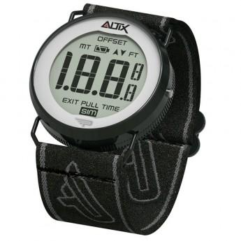 AltiX Digital Altimeter