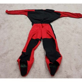 EG Big Boy Jumpsuit