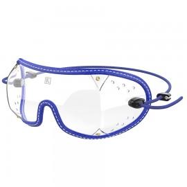 Kroop's DZ II Goggles