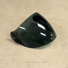 Phantom X & XV Replacement Lenses