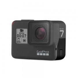 GoPro Replacement Door Hero 7