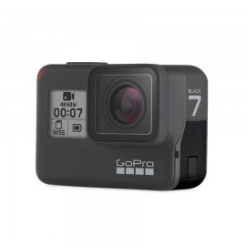 GoPro Replacement Door Hero 7