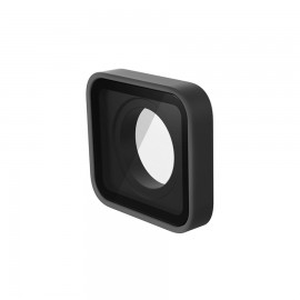 Protective Lens Replacement - HERO7 Black