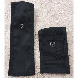 Safety Knife Pockets