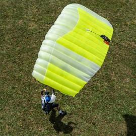 NZ Aerosports JFX 2