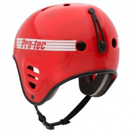 Pro-tec Full Cut Water Helmet w/ Multi