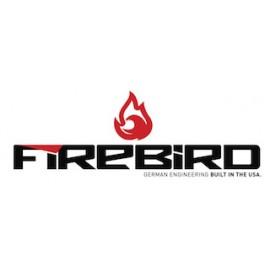 Firebird EVO