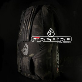 Firebird EVO Package