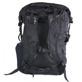Squirrel Stache Bag