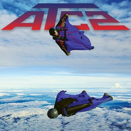 Squirrel ATC 2 Wingsuit