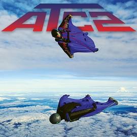 Squirrel ATC 2 Wingsuit