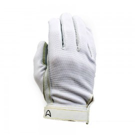 Akando Indoor Flying Gloves