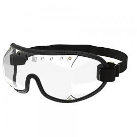 Kroop's Boogie II Goggles