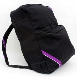 Windline Skydiving Gear Bag