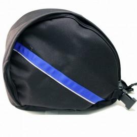 Windline Helmet Bag