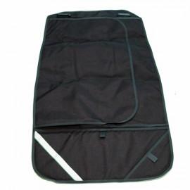 Windline Packing Mat w/Sunflap