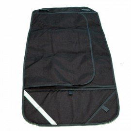 Windline Packing Mat w/Sunflap