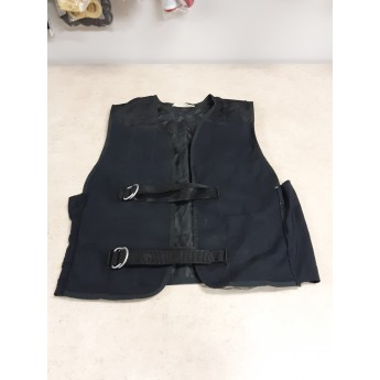 Used Weight Vests with Weights
