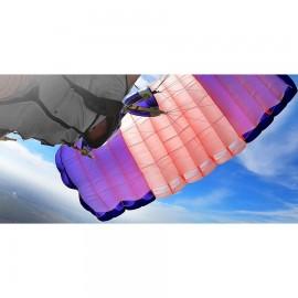 Icarus World Om-7