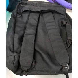 Used Brand X Gear Bag