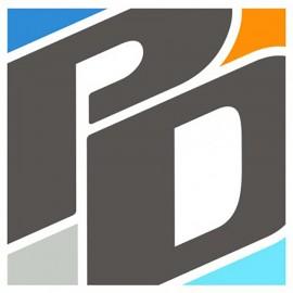 PD Sport Linesets