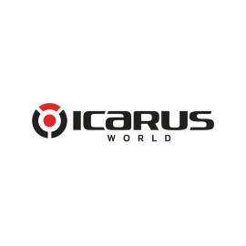 Icarus World Sport Linesets